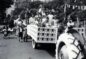 1953003