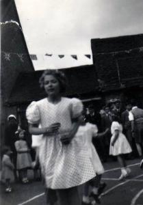 1953014