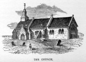 oldchapel1863